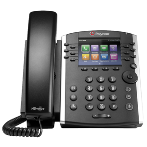 Carmel VoIP Phone Services